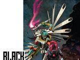 Black Science Vol 1 2