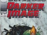Darker Image Vol 1 1
