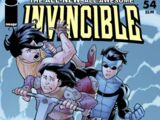 Invincible Vol 1 54