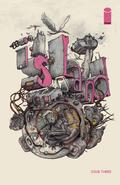 Island Magazine Vol 1 3