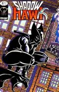 ShadowHawk Vol 1 3