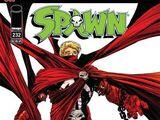 Spawn Vol 1 232