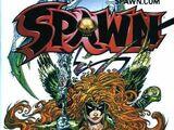 Spawn Vol 1 97