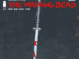 The Walking Dead Vol 1 145