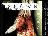 Spawn (TPB) Vol 1 7