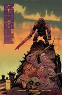 Rumble Vol 1 9