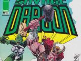 Savage Dragon Vol 1 69