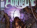 Witchblade Vol 1 17