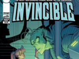 Invincible Vol 1 107
