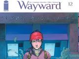 Wayward Vol 1 12