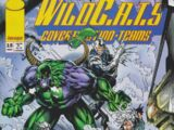 WildC.A.T.s: Covert Action Teams Vol 1 15