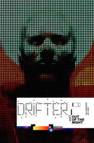 Drifter TPB Vol 1 Out of the Night (Collected)