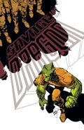 Savage Dragon Vol 1 189