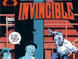 Invincible Vol 1 6