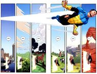 Invincible Vol 1 50 001