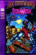 StormWatch Vol 1 35