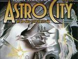 Kurt Busiek's Astro City Vol 1 18