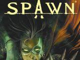 Spawn Vol 1 183