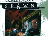 Curse of the Spawn Vol 1 27