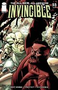Invincible Vol 1 55