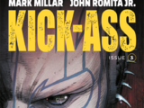 Kick-Ass Vol 1 3