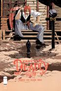 Pretty Deadly Vol 1 4