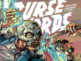 Curse Words Vol 1 17