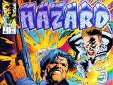 Hazard Vol 1 7