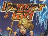 Danger Girl Vol 1 7