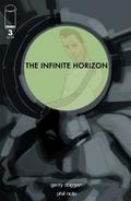 The Infinite Horizon Vol 1 3