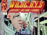 WildC.A.T.s: Covert Action Teams Vol 1 27