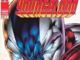 Youngblood Vol 2 10