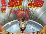 Youngblood Vol 2 8
