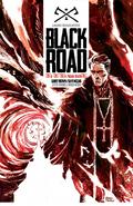 Black Road Vol 1 6