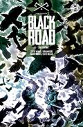 Black Road Vol 1 9