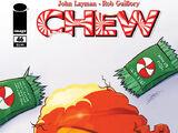 Chew Vol 1 46