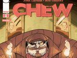 Chew Vol 1 5