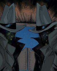 Dusters Black Jack Ketchum 001