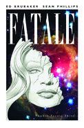 Fatale Vol 1 23