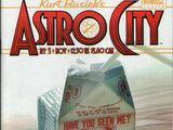 Kurt Busiek's Astro City Vol 2 3