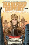 Manifest Destiny Vol 1 18
