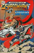 ShadowHawk Vol 1 16