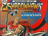 ShadowHawk Vol 1 16