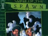 Curse of the Spawn Vol 1 26
