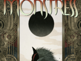 Monstress Vol 1 2