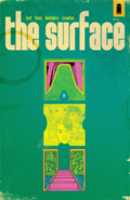 The Surface Vol 1 4