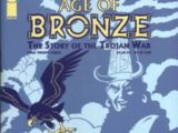 Age of Bronze Vol 1 23
