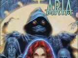 Aria Vol 1 2