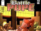 Battle Pope Vol 1 10