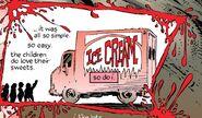 Billy Kincaid's Ice Cream Truck 001
